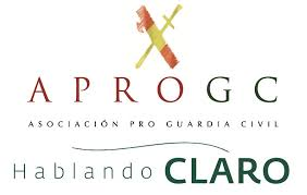 APROGC - Hablando claro