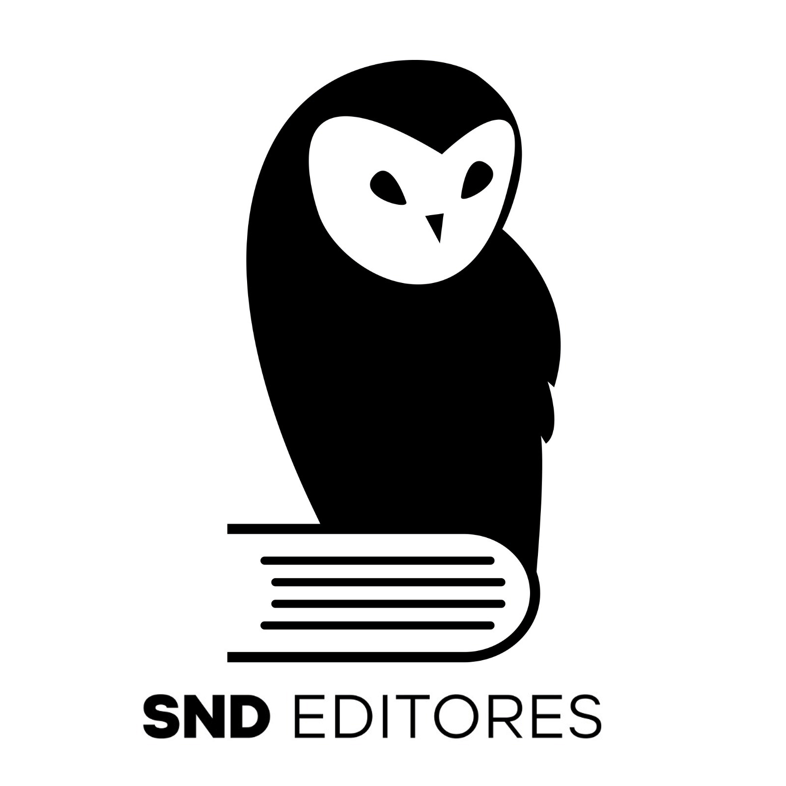 SND EDITORES
