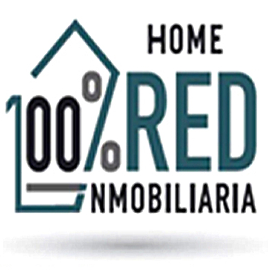 100% HOME INMOBILIARIA